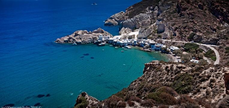 Milos-Day3-Firopotamos-panorama-2_-_5 images