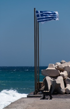 Santorini-day-2-20160719-034634_DSC_7315