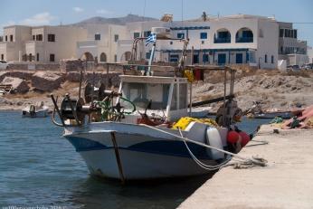 Santorini-day-2-20160719-034939_DSC_7323