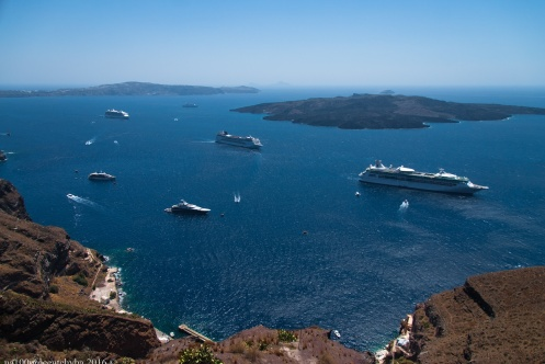 Santorini-day-2-20160719-060707_DSC_7398