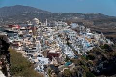 Santorini-day-2-20160719-061854_DSC_7479