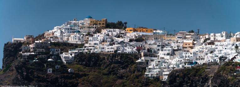Santorini-day-2-20160719-062603_DSC_7490-Pano