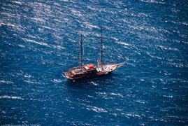 Santorini-day-2-20160719-063834_DSC_7496
