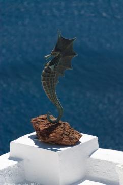 Santorini-day-2-20160719-064000_DSC_7500