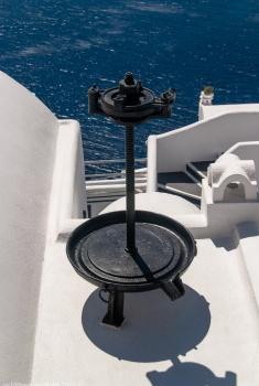 Santorini-day-2-20160719-064234_DSC_7505