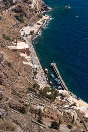 Santorini-day-2-20160719-074356_DSC_7525