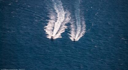 Santorini-day-2-20160719-074714_DSC_7528