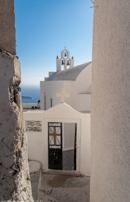 Santorini-day-2-20160719-085700_DSC_7535