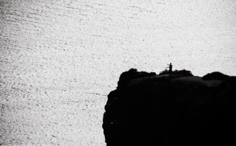 Santorini-day-2-20160719-090200_DSC_7556