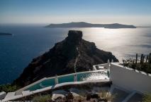 Santorini-day-2-20160719-090429_DSC_7559