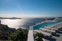 Santorini-day-2-20160719-090509_DSC_7560