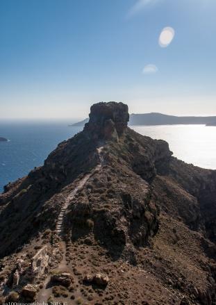 Santorini-day-2-20160719-090758_DSC_7565