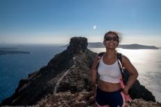 Santorini-day-2-20160719-090918_DSC_7568