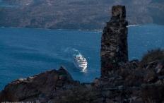Santorini-day-2-20160719-091449_DSC_7575