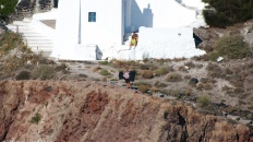 Santorini-day-2-20160719-092155_DSC_7577