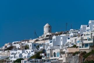 Santorini-day-2-20160719-092408_DSC_7603
