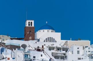 Santorini-day-2-20160719-092426_DSC_7607