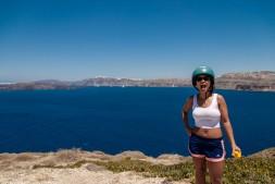 Santorini-Day1-20160718-044608_DSC_7063