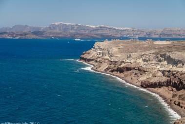 Santorini-Day1-20160718-051605_DSC_7084