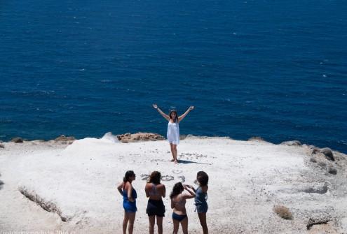 Santorini-Day1-20160718-052415_DSC_7090