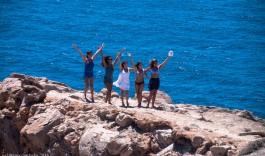 Santorini-Day1-20160718-052723_DSC_7104