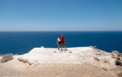 Santorini-Day1-20160718-053012_DSC_7115