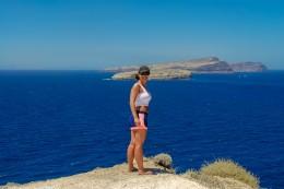 Santorini-Day1-20160718-053533_DSC_7131