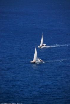 Santorini-Day1-20160718-053547_DSC_7135
