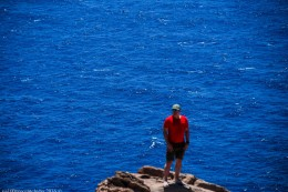 Santorini-Day1-20160718-053644_DSC_7140