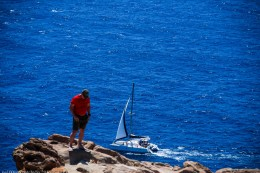 Santorini-Day1-20160718-053700_DSC_7144