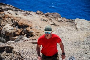 Santorini-Day1-20160718-053753_DSC_7159