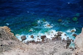 Santorini-Day1-20160718-054054_DSC_7169
