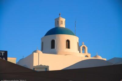 Santorini-Day1-20160718-112115_DSC_7180