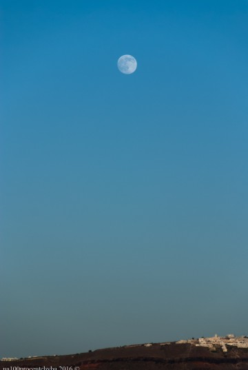 Santorini-Day1-20160718-112552_DSC_7190