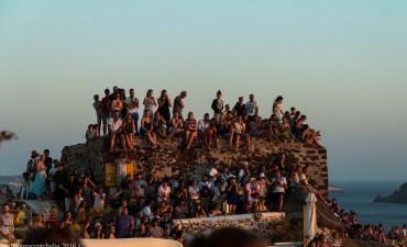 Santorini-Day1-20160718-113755_DSC_7216
