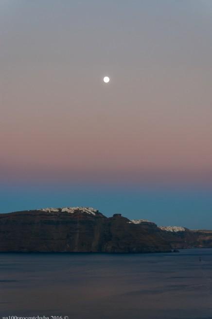 Santorini-Day1-20160718-115557_DSC_7257