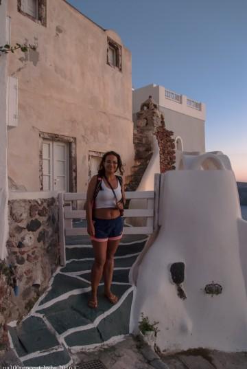 Santorini-Day1-20160718-120757_DSC_7275