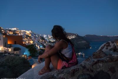 Santorini-Day1-20160718-121946_DSC_7288