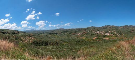 20160721-olive_tree_valley-crete-pano-9-images