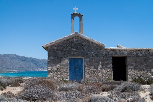 crete-day-2-elafonisi-20160722-053742_dsc_7840