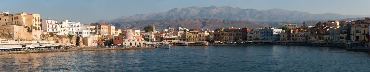 20160723-chania_old_town_panorama-16-images