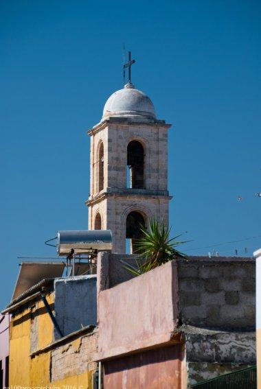 crete-day-3-chania-20160723-014410_dsc_7997