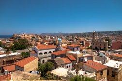 crete-day-3-chania-20160723-035604_dsc_8037