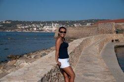 crete-day-3-chania-20160723-093046_dsc_8082