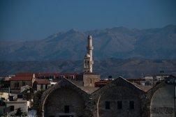 crete-day-3-chania-20160723-094154_dsc_8107