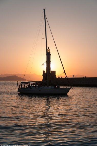 crete-day-3-chania-20160723-112834_dsc_8275