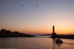 crete-day-3-chania-20160723-114545_dsc_8303