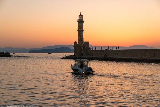 crete-day-3-chania-20160723-114550_dsc_8306