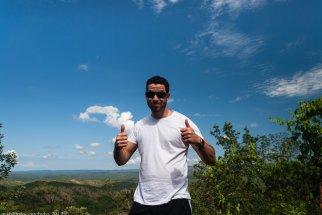 brasil-mato-grosso-cuiaba-chapada-dos-guimaraes-dsc_8588