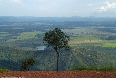 brasil-mato-grosso-cuiaba-chapada-dos-guimaraes-dsc_8920